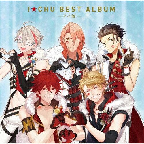 CD, ゲームミュージック  BEST ALBUM ()CDA