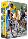 【送料無料】ツール・ド・フランス2009 スペシャルBOX/スポーツ[DVD]【返品種別A】【smtb-k】【w2】