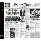 【送料無料】[期間限定][限定盤]サムタイム・イン・ニューヨーク・シティ/ジョン&ヨーコ ザ・プラスティック・オノ・バンド[CD]【返品種別A】