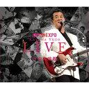 【送料無料】若大将EXPO〜夢に向かって いま〜 加山雄三 LIVE in 日本武道館/加山雄三[CD+DVD]【返品種別A】