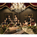 【送料無料】092(TYPE-A)/HKT48[CD+DVD...