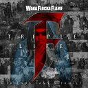 TRIPLE F LIFE : FANS FRIENDS & FAMILY[輸入盤]/WAKA FLOCKA FLAME[CD]【返品種別A】