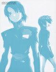 【送料無料】機動戦士ガンダムSEED HDリマスター Blu-ray BOX 3/アニメーション[Blu-ray]【返品種別A】
