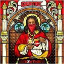 【送料無料】JESUS PIECE[輸入盤]/GAME[CD]【返品種別A】