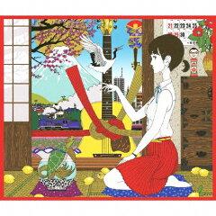 【送料無料】天晴~オールタイム・ベスト~/さだまさし[CD]通常盤【返品種別A】
