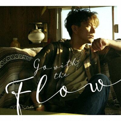 木村拓哉 アルバム go with the flow