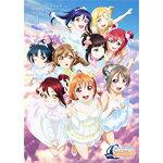 邦楽, その他 !!! Aqours 4th LoveLive! Sailing to the Sunshine DVD Day1AqoursDVDA