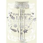 【送料無料】Yuki Kajiura LIVE 2008.07.31/梶浦由記[DVD]【返品種別A】