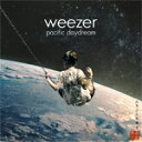 PACIFIC DAYDREAM【輸入盤】▼/WEEZER[CD]【返品種別A】