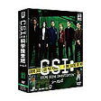 【送料無料】CSI:科学捜査班 コンパクト DVD-BOX シーズン1/ウィリアム・ピーターセン[DVD]【返品種別A】