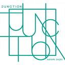【送料無料】JUNCTION(CD+DVD盤)/早見沙織[CD+DVD]【返品種別A】