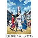 【送料無料】[限定版]銀魂.銀ノ魂篇 9(完全生産限定版)/アニメーション[DVD]【返品種別A】