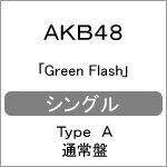 「タイトル未定」<Type-I(仮)>(通常盤)[先着特典:上新オリジナル生写真付]/AKB48[CD+DVD]【返...