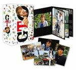 【RCP】【送料無料】GTO(2014) DVD-BOX/AKIRA[DVD]【返品種別A】