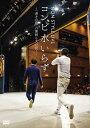 【送料無料】NON STYLE LIVE コンビ水いらず〜「漫才行脚」の裏側も大公開!〜/NON STYLE[DVD]【返品種別A】