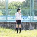 走れ!Bicycle(Type-A)/乃木坂46[CD+DVD]【返品種別A】