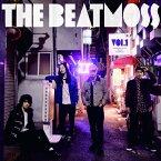 The Beatmoss Vol.1/The Beatmoss[CD]【返品種別A】