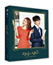 TOUCH YOUR HEART 〜真心が届く(2CD)【輸入盤】▼/O.S.T(TVN DRAMA)[CD]【返品種別A】