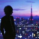 【送料無料】THE CHRISTMAS SONG/崎谷健次郎[CD]【返品種別A】【smtb-k】【w2】