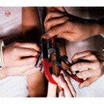 【送料無料】[枚数限定][限定盤]絶対的な関係/きっかけ/遠く遠く(初回限定盤)/赤い公園[CD+DVD]...