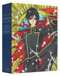コードギアス 反逆のルルーシュ 5.1ch Blu-ray BOX 特装限定版/アニメーション