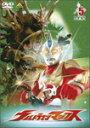 【送料無料】ウルトラマンマックス5/特撮(映像)[DVD]【返品種別A】【smtb-k】【w2】