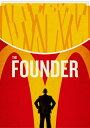 【送料無料】ファウンダー ハンバーガー帝国のヒミツ/マイケル・キートン[DVD]【返品種別A】