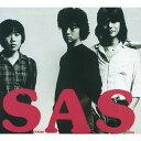 10ナンバーズ・からっと/サザンオールスターズ[CD]【返品種別A】