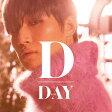 【送料無料】D-Day/D-LITE(from BIGBANG)[CD]【返品種別A】