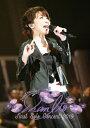 【送料無料】伊藤蘭 ファースト・ソロ・コンサート2019/伊藤蘭[Blu-ray]【返品種別A】
