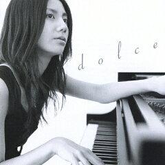 【送料無料】dolce/松下奈緒[CD+DVD]【返品種別A】【smtb-k】【w2】