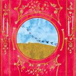 【RCP】【送料無料】[枚数限定][限定盤]窓景(初回限定盤)/中納良恵[CD+DVD]【返品種別A】