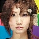【Joshin webはネット通販1位(アフターサービスランキング)/日経ビジネス誌2012】【送料無料】L...