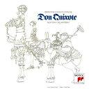 [期間限定][限定盤]R.シュトラウス:交響詩「ドン・キホーテ」祝典前奏曲 他/レナード・バーンスタイン[CD]【返品種別A】