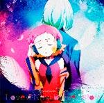 【送料無料】TVアニメーション「アクエリオンEVOL」LOVE@New Dimension/菅野よう子[CD]【返品種...