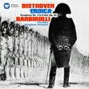 ベートーヴェン:交響曲第3番「英雄」【輸入盤】▼/ジョン・バルビローリ、BBC交響楽団[CD]【返品