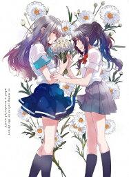 色づく世界の明日から Blu-ray BOX 3/アニメーション
