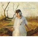 [枚数限定][限定盤]kokohadoko(初回生産限定盤)/釘宮理恵[CD+DVD]【返品種別A】