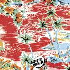 【送料無料】[枚数限定][限定盤]SADISTIC MIKA BAND/サディスティック・ミカ・バンド[HQCD]【返品種別A】