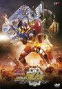 【送料無料】ビルド NEW WORLD 仮面ライダーグリス DVD/武田航平[DVD]【返品種別A】