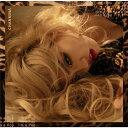 [枚数限定][限定盤]I'm a Pop(初回限定盤)/ちゃんみな[CD+DVD]【返品種別A】