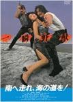 【送料無料】南へ走れ、海の道を!/岩城滉一[DVD]【返品種別A】