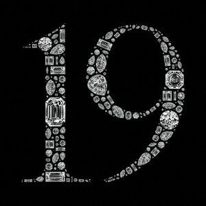 19-RoadtoAMAZINGWORLD-(豪華盤/2CD+2DVD付)|EXILE|RZCD-59799/800BC
