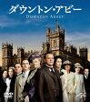 ダウントン・アビー シーズン1 バリューパック/ヒュー・ボネヴィル[DVD]【返品種別A】