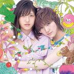 [限定盤]サステナブル<Type C>(初回限定盤)/AKB48[CD+DVD]【返品種別A】