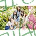 ドレミソラシド(TYPE-C)/日向坂46[CD+Blu-ray]【返品種別A】