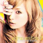 【RCP】【送料無料】ayu-mi-x 7 presents ayu-ro mix 4/浜崎あゆみ[CD]【返品種別A】
