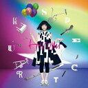 [枚数限定][限定盤]Spectrum(初回限定盤)/上原ひろみ[SHM-CD]【返品種別A】