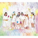 【送料無料】[枚数限定][限定盤]Colorful Monster(初回生産限定盤)/Litt…