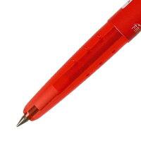 消えるボールペン